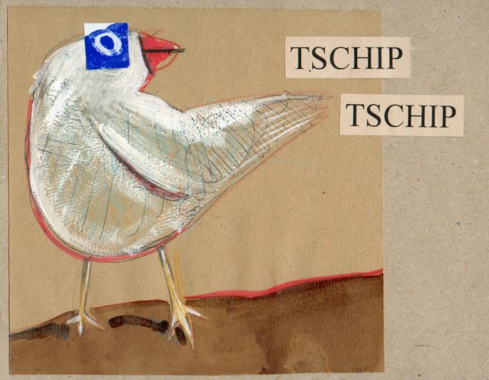 CIPCIP2