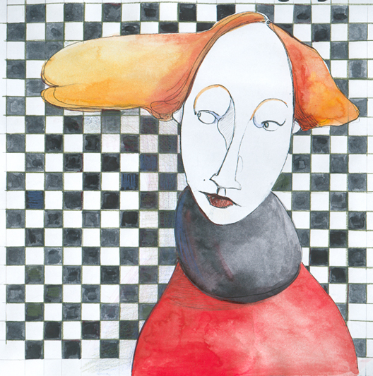 Carola 2002 copia