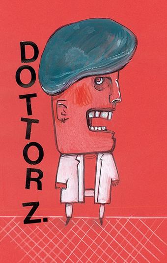 Dottorz