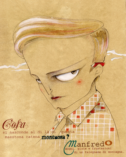 Manfredo#01