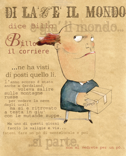 Manfredo#03