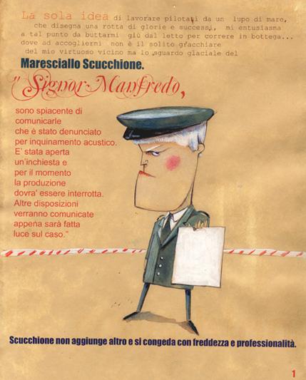 Manfredo#05