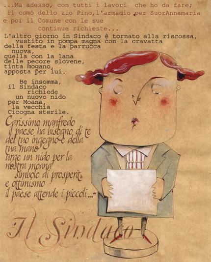 Manfredo#06