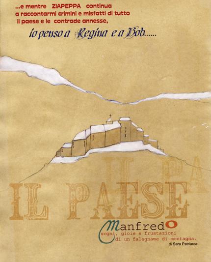 Manfredo#07